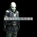 BEN3FACT0R avatar