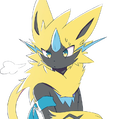 Arcion avatar