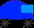 lbluethecraft avatar