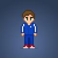 Rorny avatar