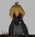 Dark_Sean avatar