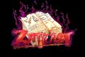 Zatcast avatar