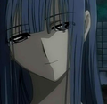 illusionary avatar