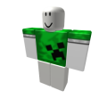 TommyPlays_YT avatar