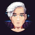 AtlanticQQ avatar