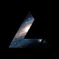 BorowPL avatar