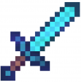 brashminecraft avatar