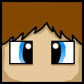 TheAstonishing avatar