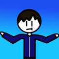 Just Okay Animations avatar