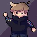 retrozynth avatar