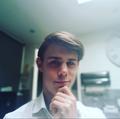 jamyjamespower avatar
