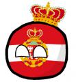 QBEK avatar