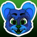 DodgerFloof avatar