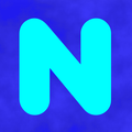 Nixinova avatar