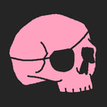 thelwe avatar