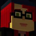 BtyecatYT123 avatar