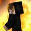 Suspiria avatar