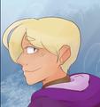 ChaotixkbyDesign avatar