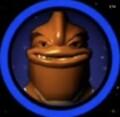 FruitHoopz avatar