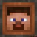 comrade_yoda avatar