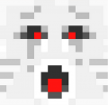 1_Llama_2_gr avatar
