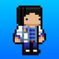 TheblueMan003 avatar