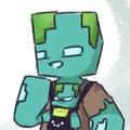xDrownedHuskx avatar
