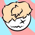 _OliverCreek_ avatar