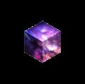 CubeLab-BuildTeam avatar