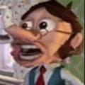 N4il avatar