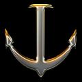 IskariaMC avatar