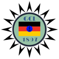 -German-Cruise-Line- avatar