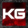 KingGaming00 avatar