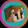 andante avatar