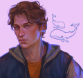 Ordinaryx avatar