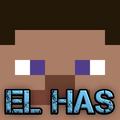 El_Has avatar