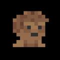 EurekaX avatar