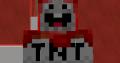 ExplodingTNT2018_YT avatar