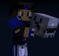 RomanXXII avatar