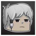 Barbagor avatar
