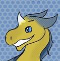 dragonridersean avatar