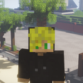 TandoYT avatar