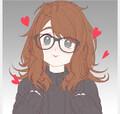 DragunsRcool avatar