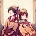 Pairman avatar