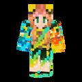 AbyssalBreak avatar