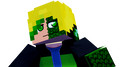 Nar1Bunny avatar