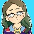 Lusin avatar