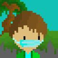 4P5 avatar