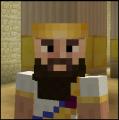 Gilgamesh8 avatar