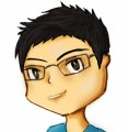 Mineult avatar